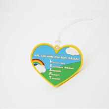 Heart shaped business cards heart shaped business cards suppliers heart shaped business cards heart shaped business cards suppliers and manufacturers at alibaba colourmoves