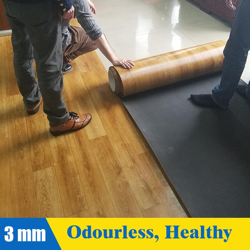 Koop laag geprijsde dutch set partijen groothandel dutch for Laminate flooring philippines