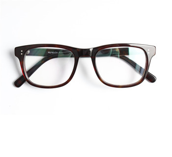 7016c6275da Online Optical Store Mens Designer Eyeglasses Frames Cheap - Buy ...