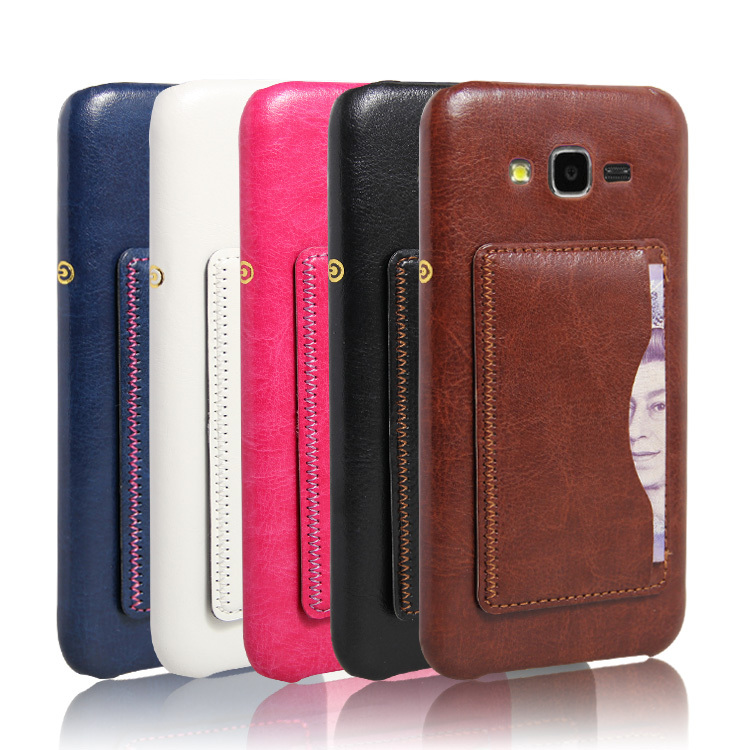 buy online 55c38 b470b Leather Back Case For Samsung Galaxy J5 With Credit Card,For Samsung Galaxy  J5 Phone Cases,New Coming - Buy Phone Cases,Phone Cases For Samsung Galaxy  ...