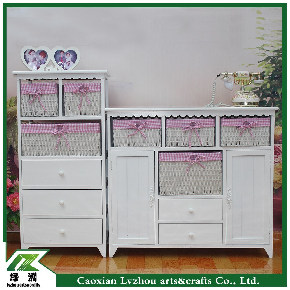 Wholesale Turkish Bedroom Furniture  Wholesale Turkish Bedroom Furniture  Suppliers and Manufacturers at Alibaba com. Wholesale Turkish Bedroom Furniture  Wholesale Turkish Bedroom