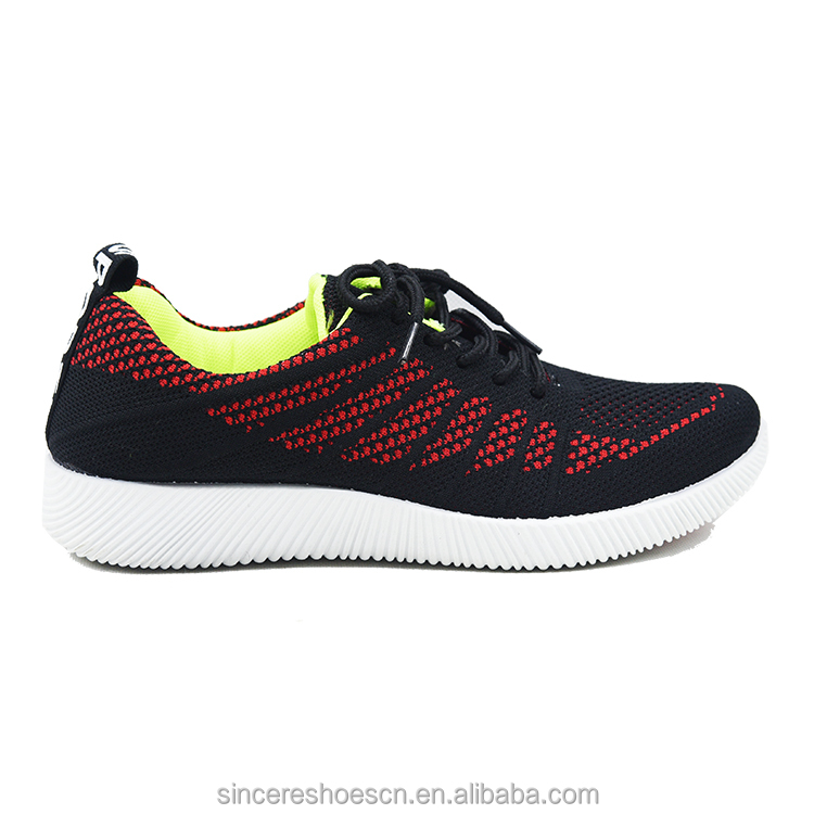 high sales casual sport shoes casual athletic men shoes