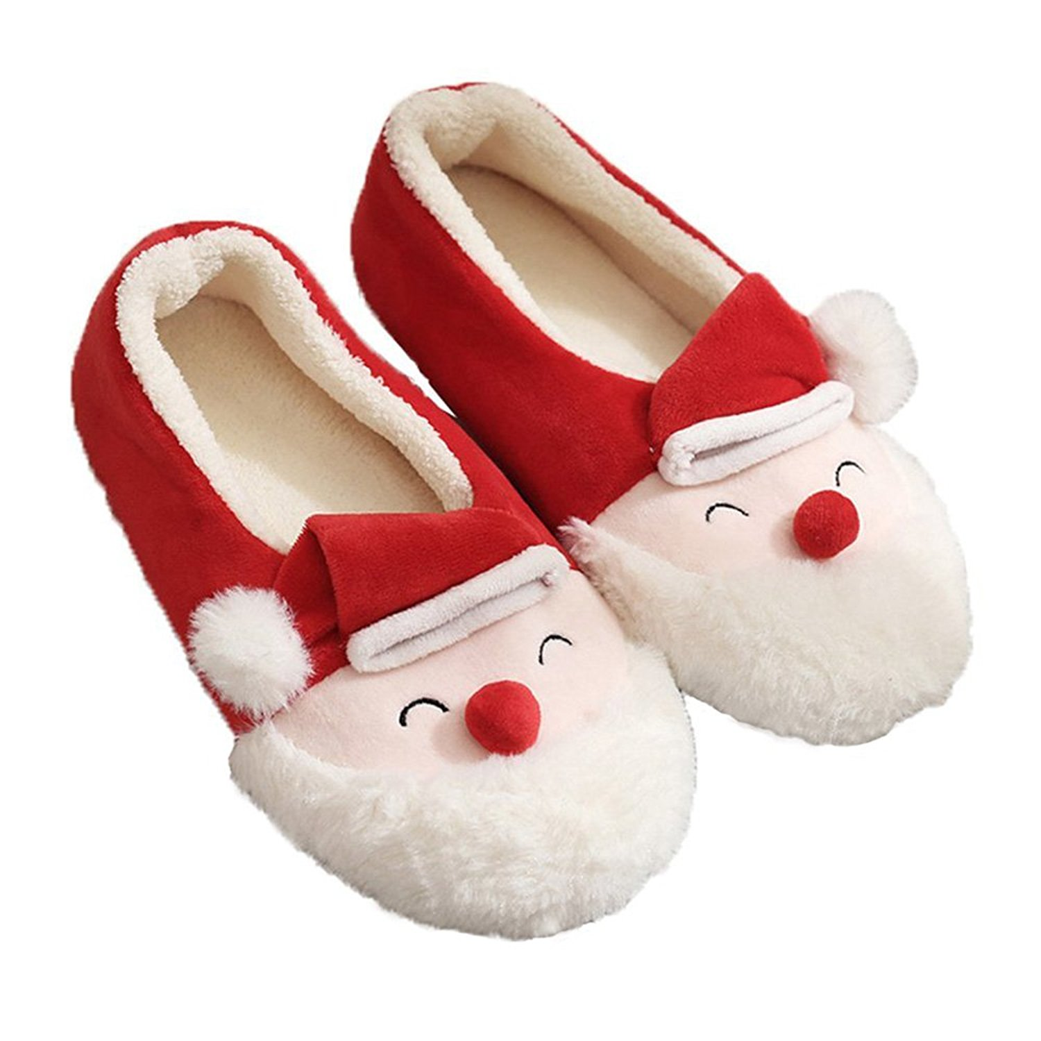 Cheap Kids Christmas Slippers, find