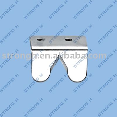 knife 12922704 OF juki SEWING MACHINE PART