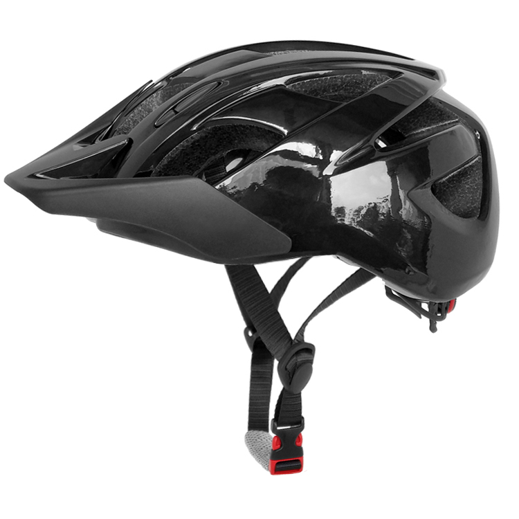 2018-Factory-Direct-Professional-Mountain-Bike-Helmet