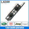Brand New Car Rear Bumper For Range Rover Sport Rear Bumper Reinforcement Stainless Steel Bumper Guard DXF500021