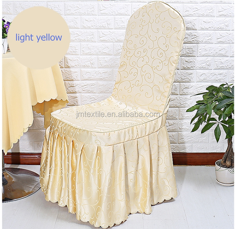 banquet hall chair cover banquet hall chair cover suppliers and