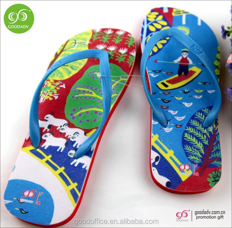 466e73563e6ee New products personalized couple slippers cheap wholesale flip flops jpg  800x789 Cheap wholesale flip flops