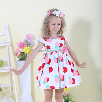 cheap price best prices hot sales Classical Style Girls Dress Pink Dot Short Dress Children 8 Year Old Kid  Dresses - Buy Girls Dress Pink Dot,8 Year Old Kid Dresses,Short Dress ...