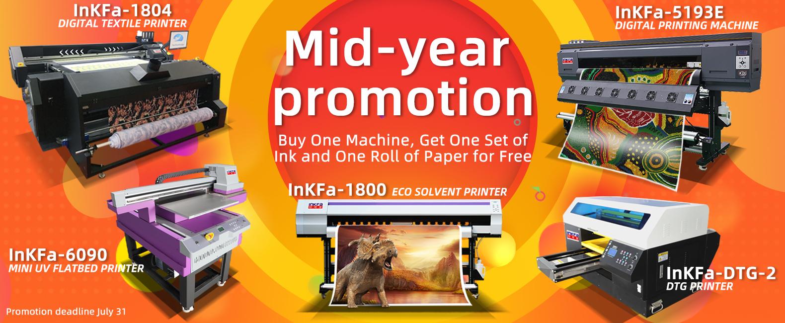 A3 Size Mini UV Inkjet Printer Automatische phone case printing machine/visitekaartje drukmachine/papier cup afdrukken machine