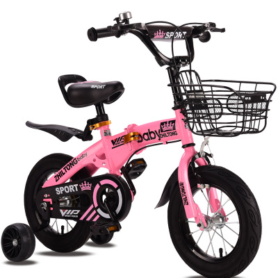 2019 factory selling KIDS moutain bike, road bike and kids balance bike