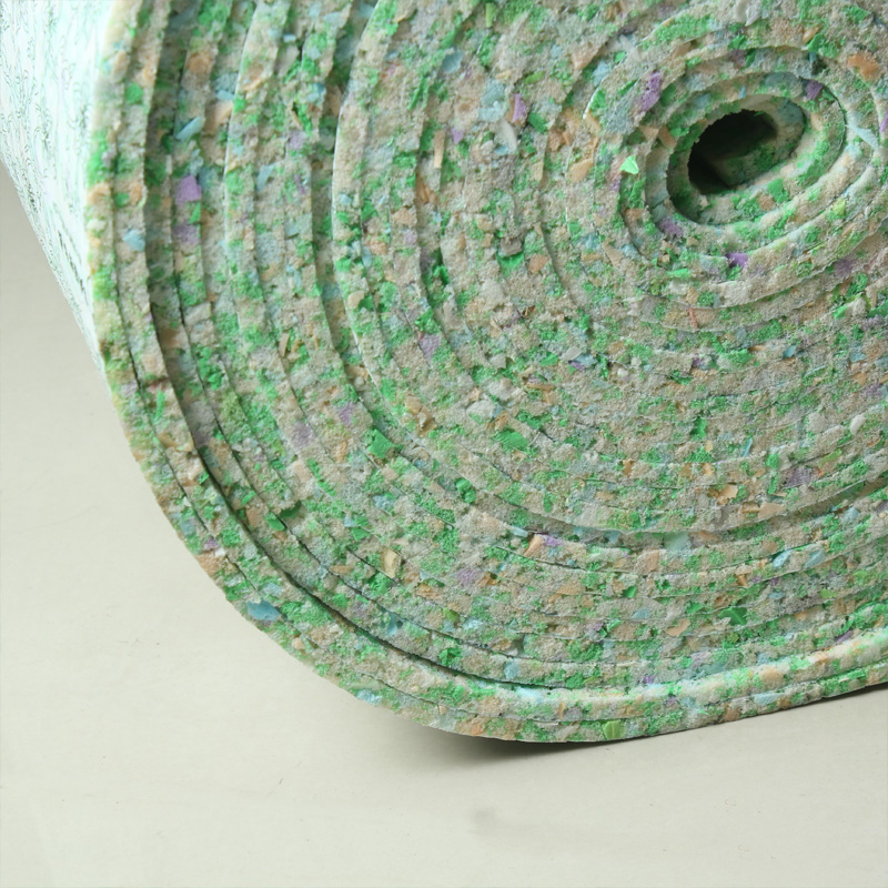 carpet padding lowes. carpet padding manufacturers, manufacturers suppliers and at alibaba.com lowes