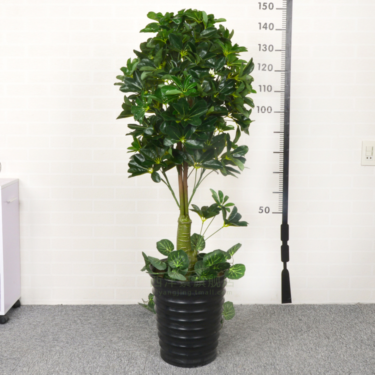 arbre de soie promotion achetez des arbre de soie promotionnels sur alibaba group. Black Bedroom Furniture Sets. Home Design Ideas