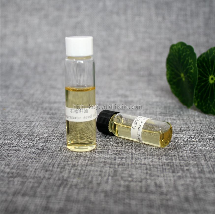 Beauty & Gesundheit Delicious Weihrauch ätherisches Öl Natürliches Aromatherapie-Öl Für Die Haut Haarpflege