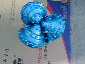 10 5/8 Inch Ga124 Water Well Drilling Suppliers From China Tricone ...