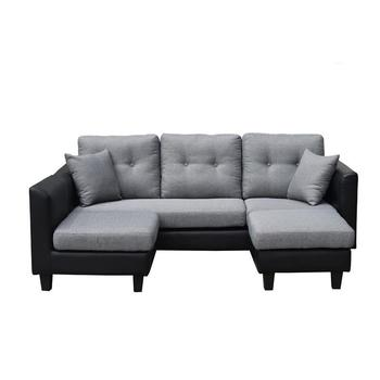 Unique Moroccan L Shaped Sofa For Sale - Buy Moroccan Sofa,Unique Sofas For  Sale,L Shaped Sofa Sales Product on Alibaba.com