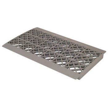 Plastic Drain Cover Buy Floor Drain Cover Outdoor Drain