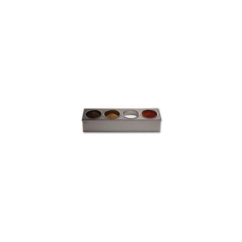 Rugged Ridge 13552.37 Spice Roll Bar Curtain