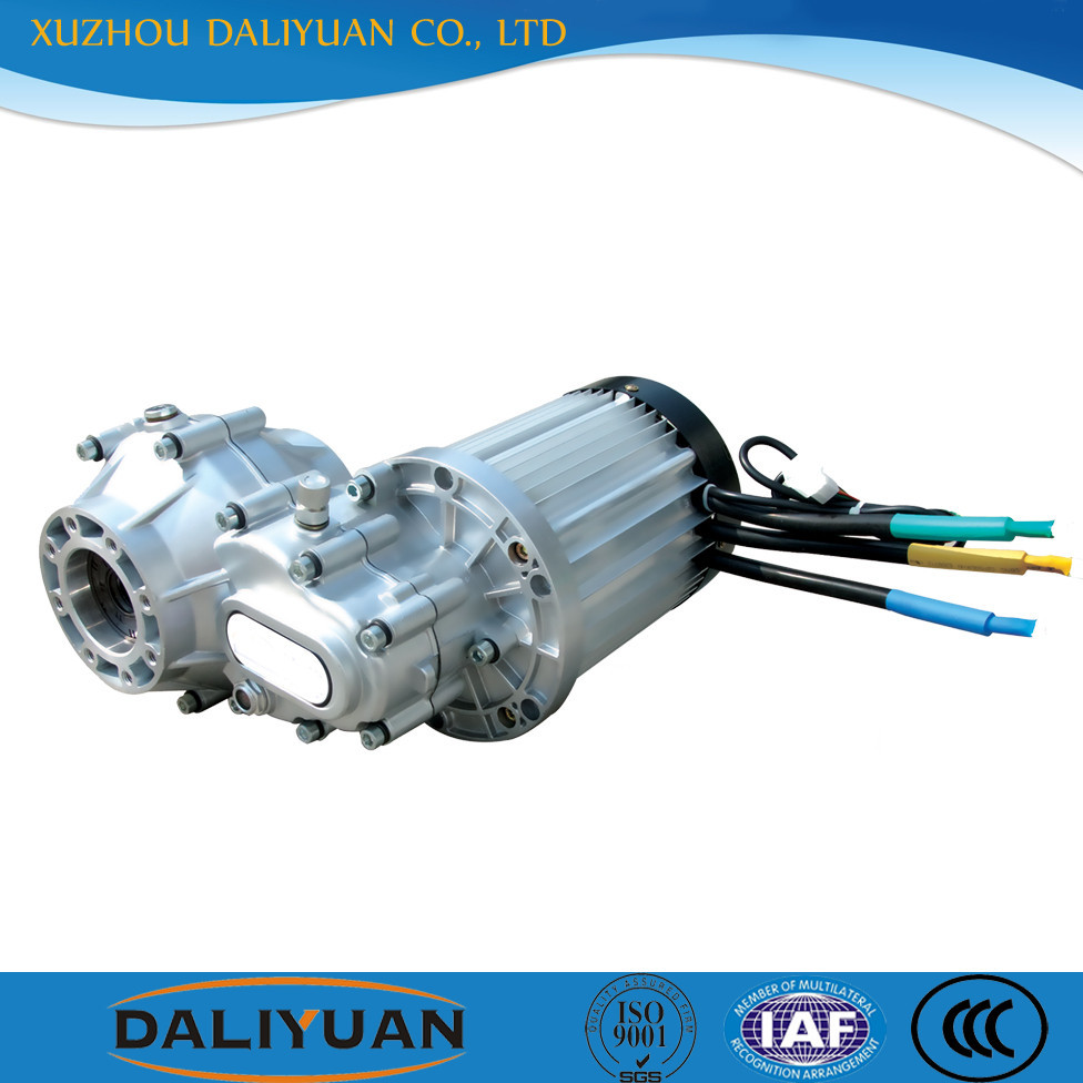 Dc Motor Parts And Function, Dc Motor Parts And Function Suppliers ...