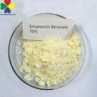 Competitive Price 95%Tech 30% WDG Emamectin Benzoate