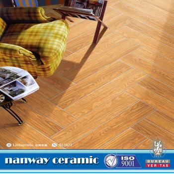 Factory Price Rustic Ceramic Floor Tile That Looks Like Wood Buy - Ceramic tile that looks like wood prices