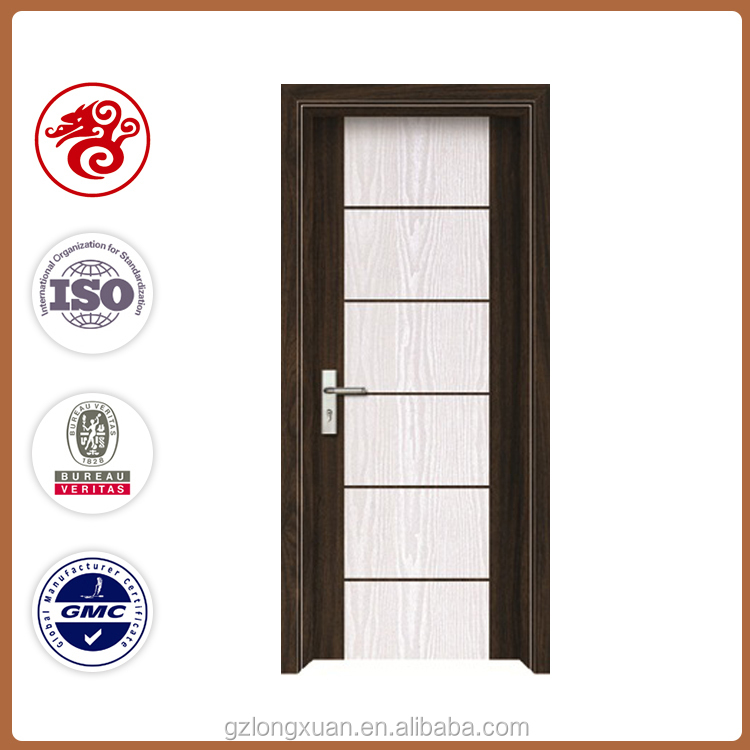 Door plywood for Plywood door design
