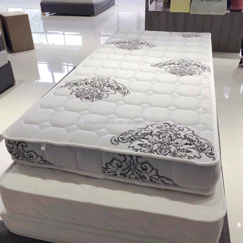 2 Inch Queen Bed Mattress Topper, Super Single Mattress Memory Foam