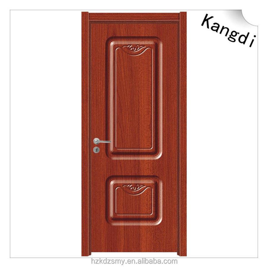 Finden Sie Hohe Qualität Pvc Tür Malaysia Hersteller und Pvc Tür ...