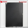 Wholesale free samples frosted case for iPad air 3 phone case