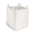 Buy dust free bentonite cat litter
