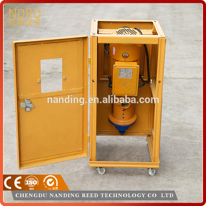 Trade Assurance rice milling screen For Home