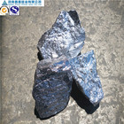 Best quotation quality grade metal silicon 5-5-3 prices per ton