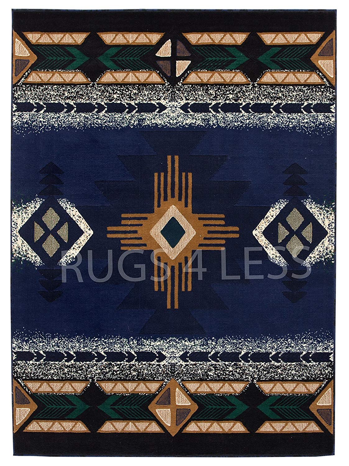 Cheap Indian Area Rugs Find Indian Area Rugs Deals On Line At