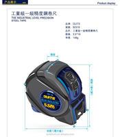 good sale NEW exellent ABS steel measure tape,tape measure,steel measure tape tool high quality