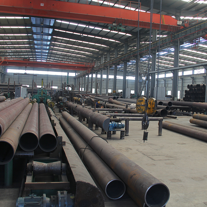 api 15l carbon seamless steel pipe api 15l carbon seamless steel pipe suppliers and at alibabacom