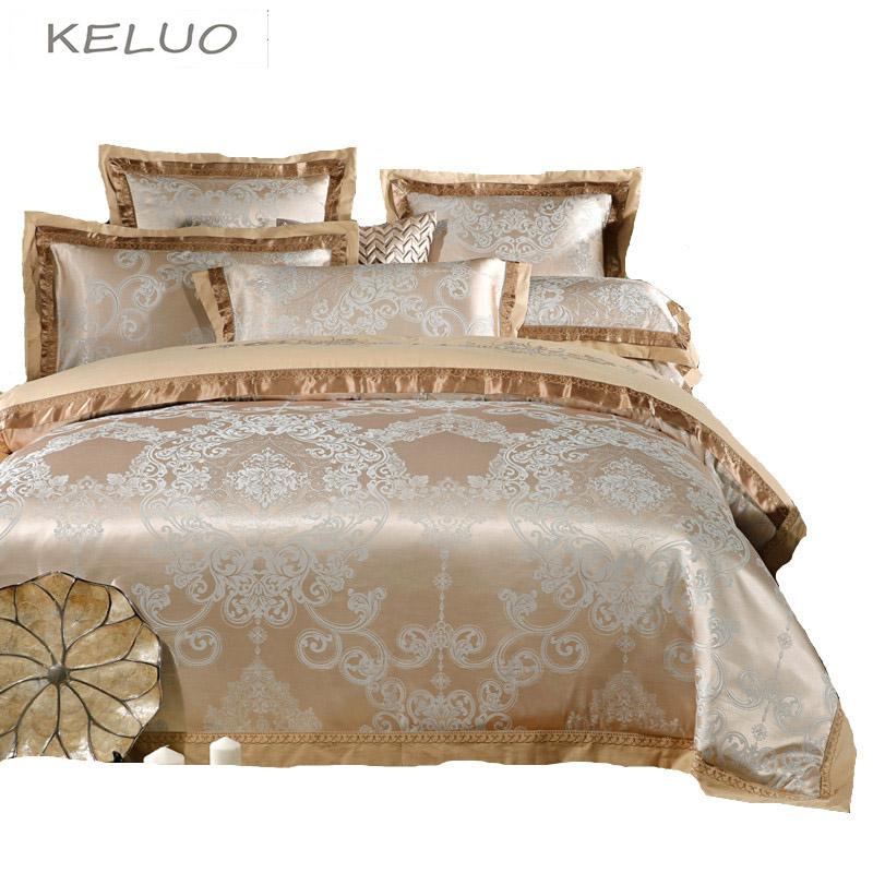 commentaires chinois couette en soie faire des achats en ligne commentaires chinois couette en. Black Bedroom Furniture Sets. Home Design Ideas