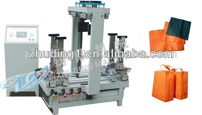 Hot sale bottom froming machinery
