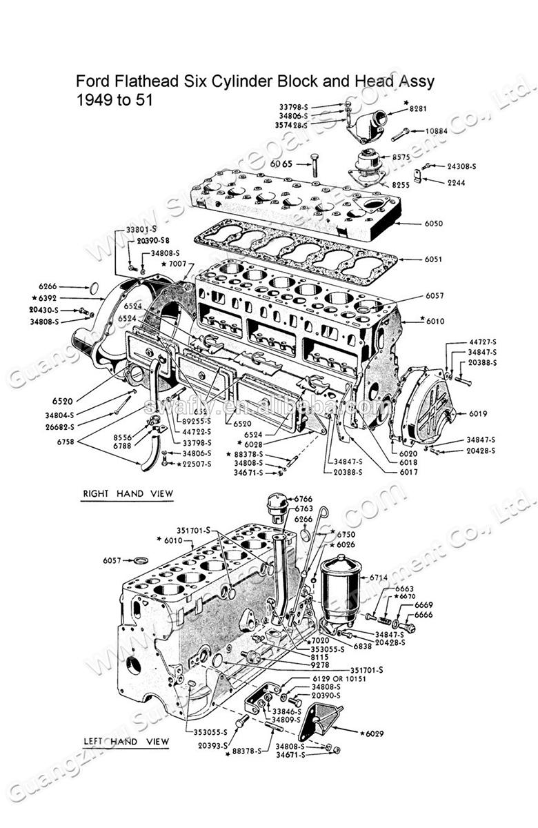 Isuzu Engine Diagram - Load Wiring Diagram slime-locate -  slime-locate.ristorantesicilia.it | 1998 3 5l Isuzu Engine Diagram |  | Ristorante Sicilia