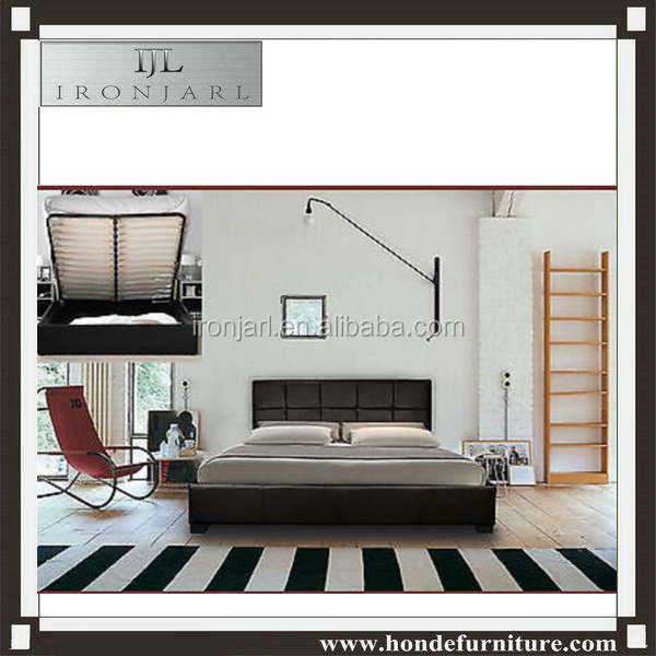 Full Size Hydraulic Lift Up Storage Bed, Full Size Hydraulic Lift Up Storage  Bed Suppliers and Manufacturers at Alibaba.com - Full Size Hydraulic Lift Up Storage Bed, Full Size Hydraulic Lift