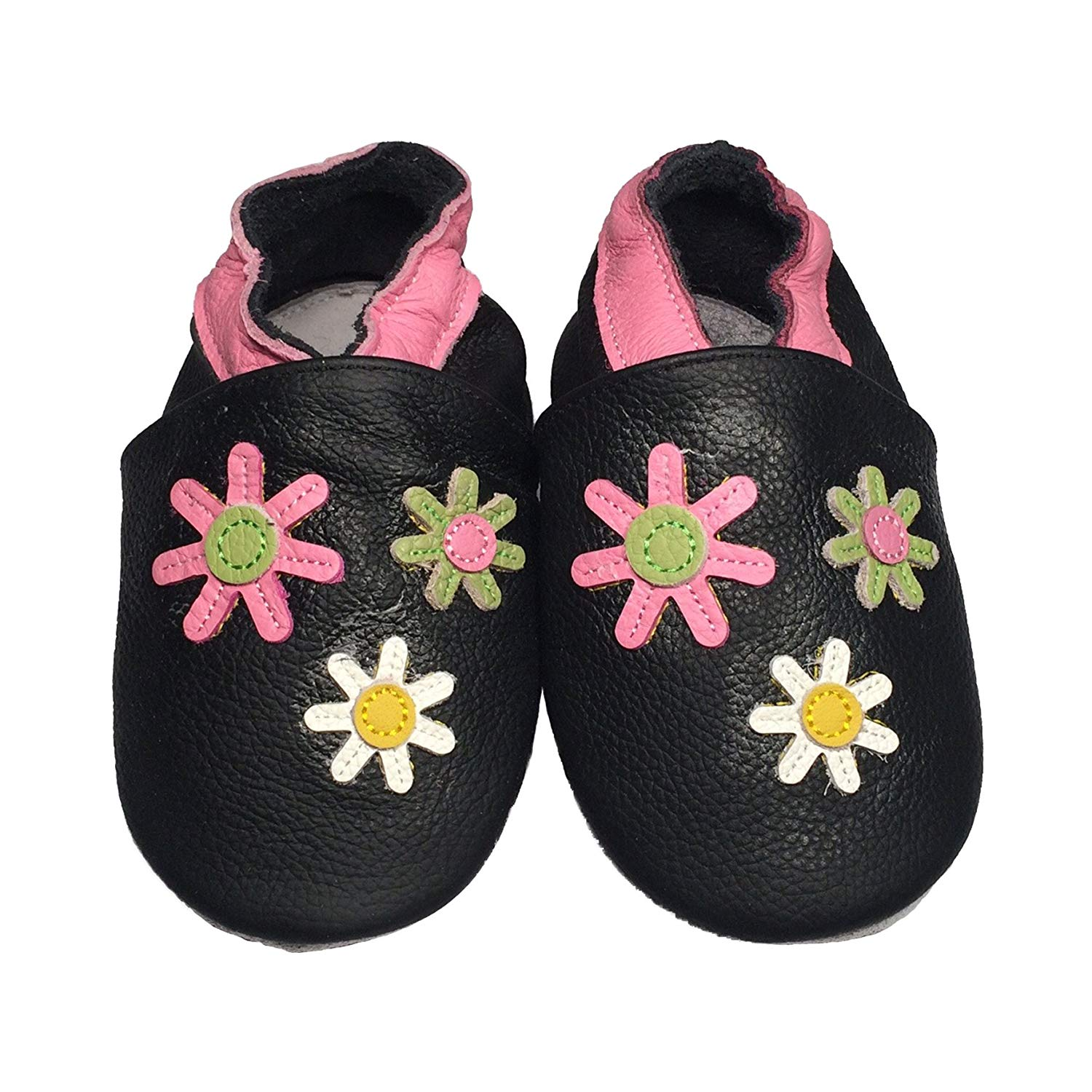 9ebc76a3407e7 Cheap Infant Leather, find Infant Leather deals on line at Alibaba.com