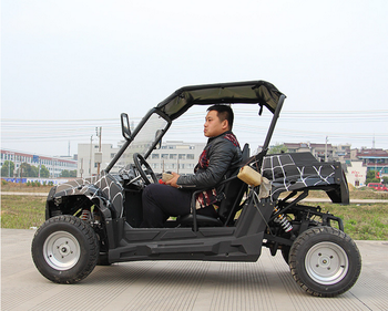 Cheap China Utv Suspension For Sale - Buy Hummer Utv,Differential Utv,Utv  Usati Product on Alibaba com