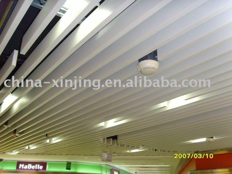 Aluminum Suspended Ceilings Taraba Home Review