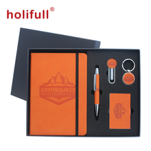 High-end neuesten VIP <span class=keywords><strong>Corporate</strong></span> business <span class=keywords><strong>Geschenke</strong></span> set