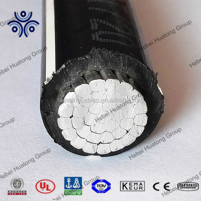 Buy Cheap China standard wire cable company Products, Find China ...