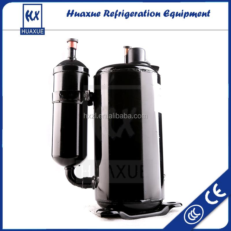 Excellent Air Compressor Air Conditioner Compressor With Low Price Buy Air Compressor Prices Air Compressor Air Conditioner Compressor Product On Alibaba Com