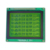 128x128 dots matrix graphic lcd module display