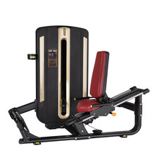 Top quality bottom price sports fitness equipment china MCM-017
