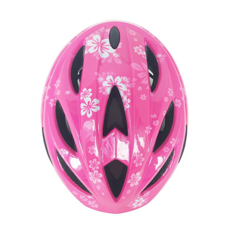 Helmet For Kid 9