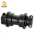 HD700/547-50800110 Komats Excavator Undercarriage Parts Bottom Roller