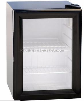 Hotel Mini Bar Refrigerator Cold Room Freezer Price